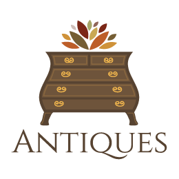 learn to buy antiques