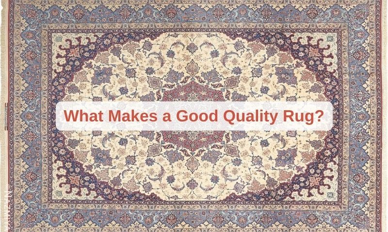Fine Good Quality Rugs By Nazmiyal Antique Rugs in NYC