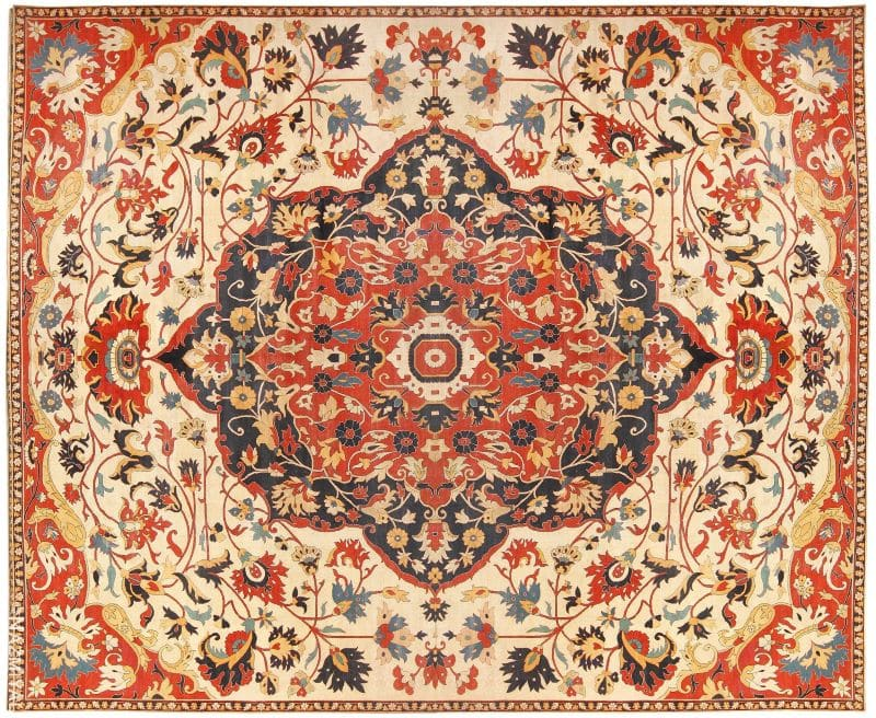 Persian Carpet   Nazmiyal