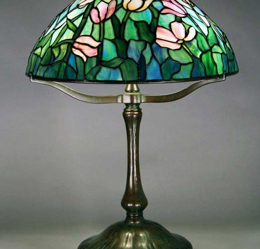 What's new at Philip Chasen Antiques?